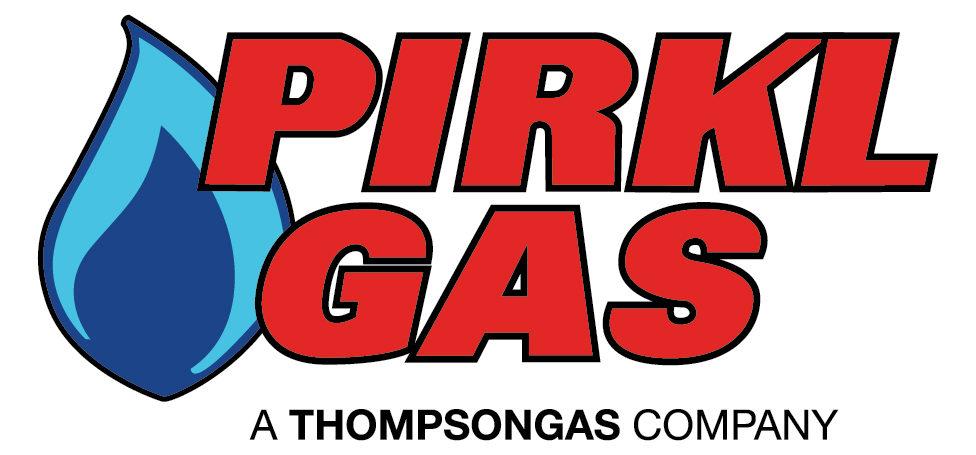 Pirkl Gas